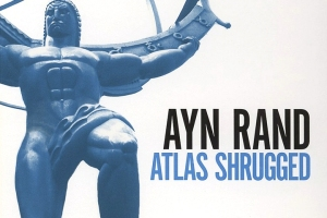 Atlas-Shrugged