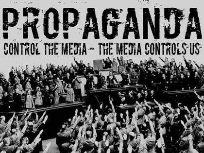 propaganda-media-controls-us